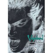 -manga-vagabond-hist-musashi-08