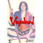 -manga-Vagabond-03