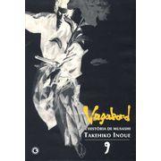 -manga-vagabond-hist-musashi-09