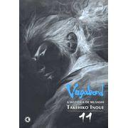 -manga-vagabond-hist-musashi-11