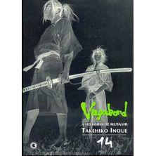 -manga-vagabond-hist-musashi-14