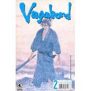 -manga-Vagabond-02