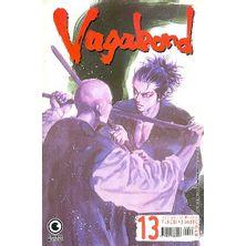 -manga-Vagabond-13