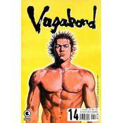 -manga-Vagabond-14