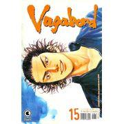 -manga-Vagabond-15