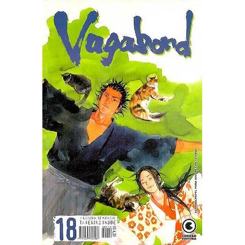 -manga-Vagabond-18