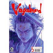 -manga-Vagabond-05