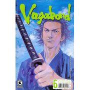 -manga-Vagabond-06
