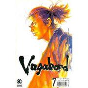 -manga-Vagabond-07