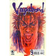 -manga-Vagabond-09