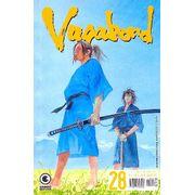 -manga-Vagabond-28
