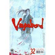 -manga-Vagabond-32