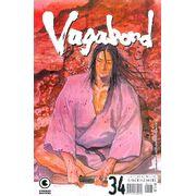-manga-Vagabond-34
