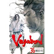 -manga-Vagabond-36