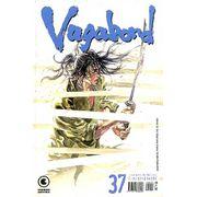 -manga-Vagabond-37