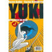 -manga-Yuki-02