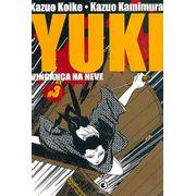 -manga-yuki-03