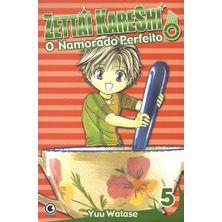 -manga-zettai-kareshi-05