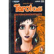 -manga-tarot-cafe-6