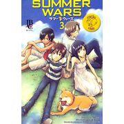 -manga-summer-wars-3