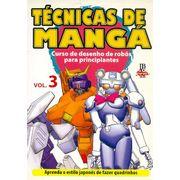 -manga-tecnicas-de-manga-3