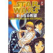 -manga-Star-Wars-Nova-Esperanca-01