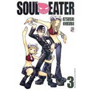 -manga-soul-eater-3