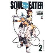-manga-soul-eater-2