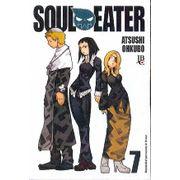 -manga-soul-eater-7