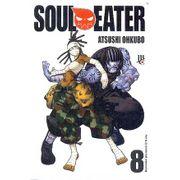 -manga-soul-eater-8