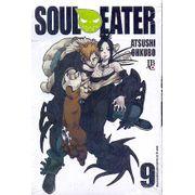 -manga-soul-eater-9