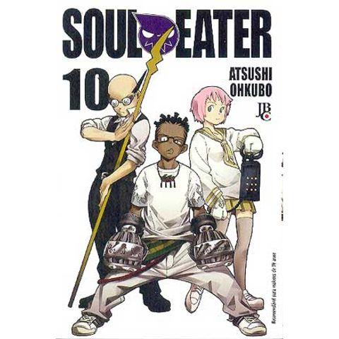 -manga-soul-eater-10