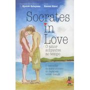 -manga-socrates-in-love