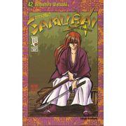-manga-samurai-x-42