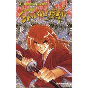 -manga-samurai-x-43