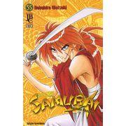 -manga-samurai-x-55