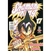 -manga-Shaman-King-17