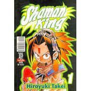 -manga-Shaman-King-01