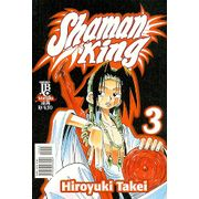 -manga-Shaman-King-03