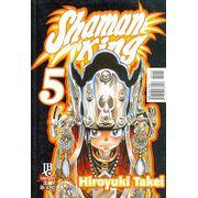 -manga-Shaman-King-05