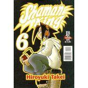 -manga-Shaman-King-06