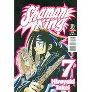 -manga-Shaman-King-07