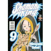 -manga-Shaman-King-09