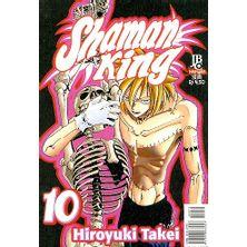 -manga-Shaman-King-10