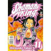 -manga-Shaman-King-11