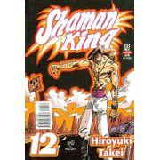 -manga-Shaman-King-12