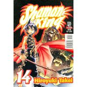 -manga-Shaman-King-14
