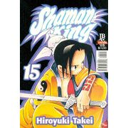 -manga-Shaman-King-15