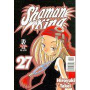 -manga-Shaman-King-27