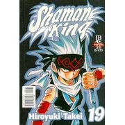 -manga-Shaman-King-19